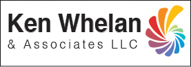 Ken Whelan and Associates LLC